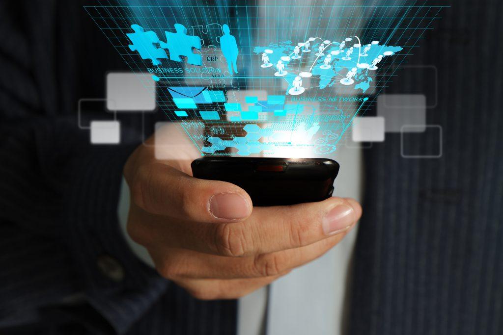 Comunicazione multimediale